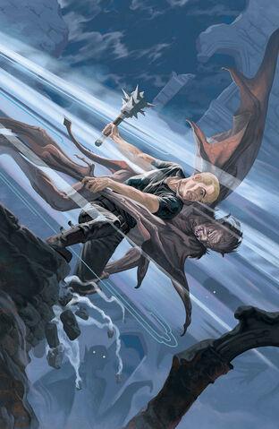 File:BuffyS10 5 A art.jpg