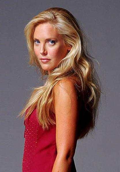 Harmony Kendall | Buffyverse W...
