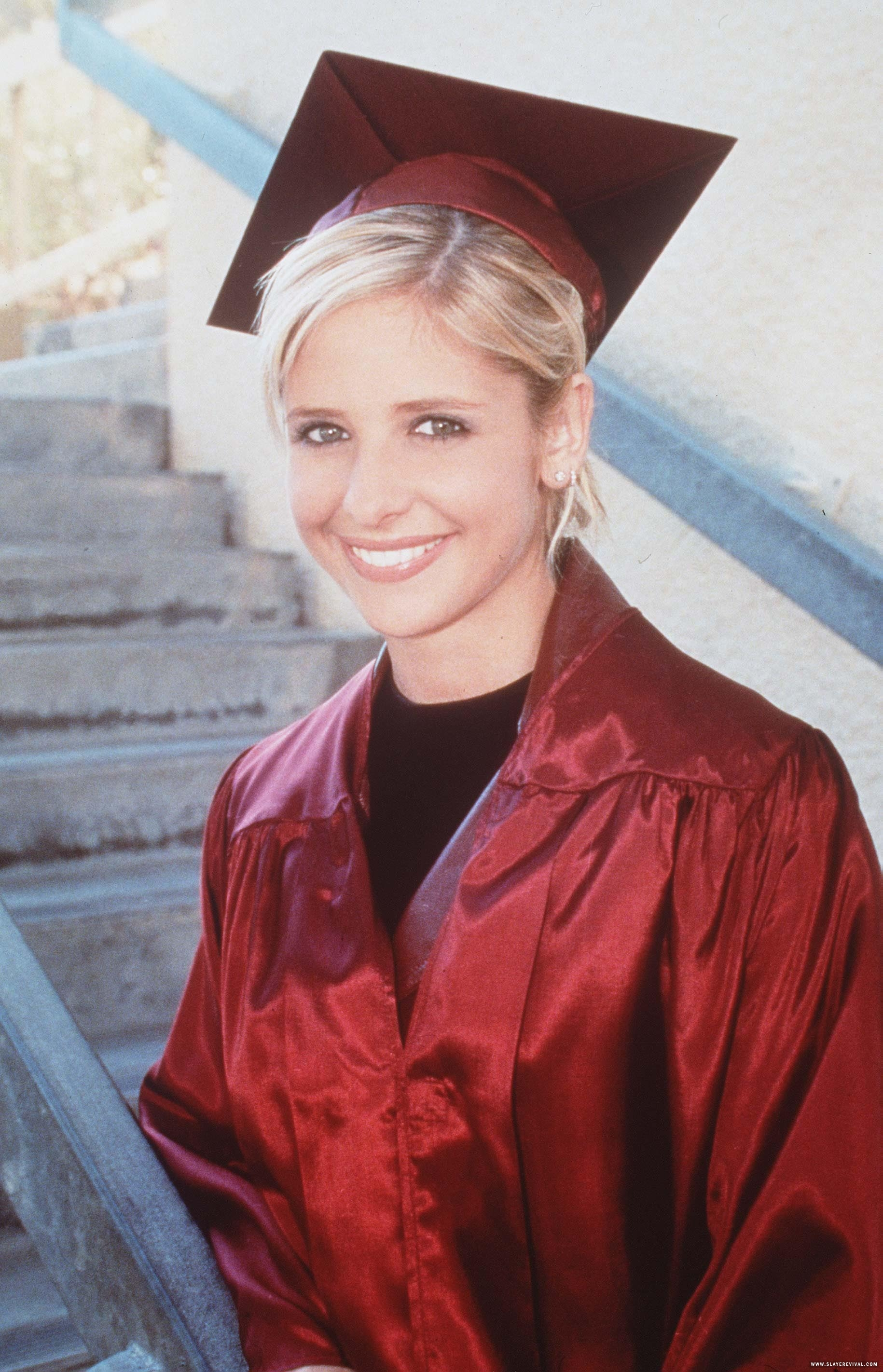 File:Buffy graduation still.jpg