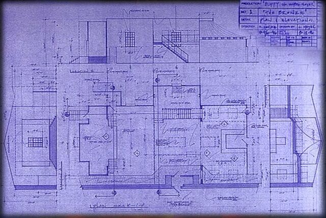 File:The bronze blueprint.jpg