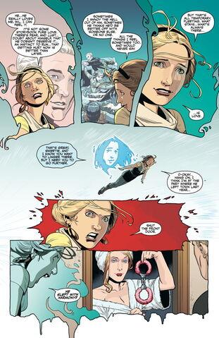File:Buffys10n14p3.jpg