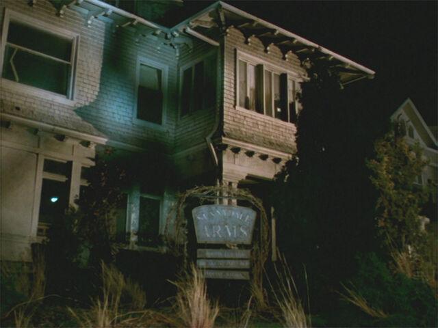 File:Sunnydalearms.jpg