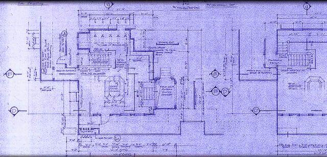 File:Giles' apartment courtyard blueprint close up 3.jpg