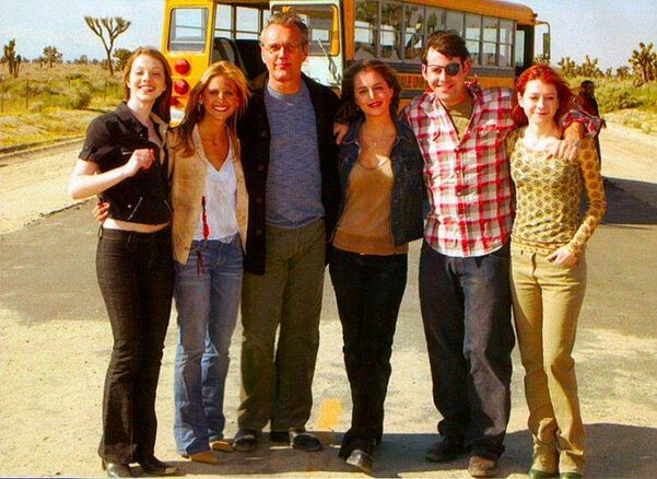 File:Buffy7.jpg