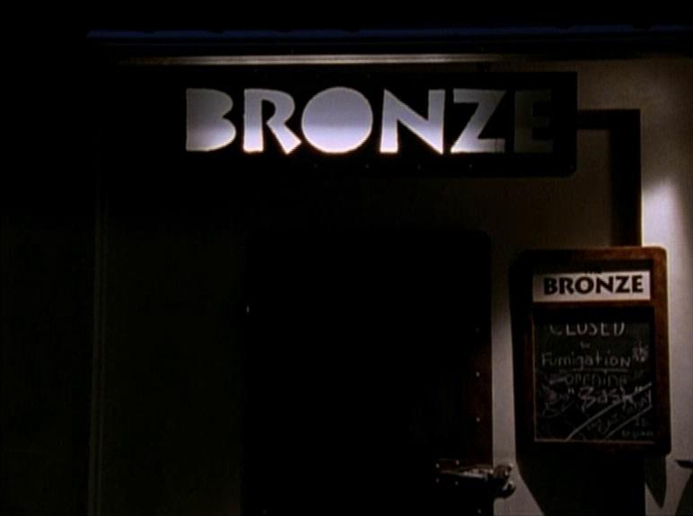 File:The Bronze.jpg