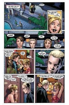 File:BuffyPre3.jpg