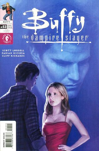 File:53-Viva Las Buffy 3.jpg