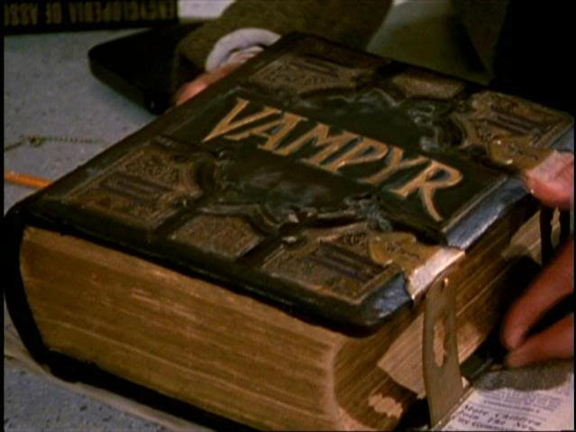 File:BookforBuffy.jpg