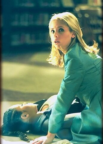File:Buffy becoming part 1 episode still.jpg