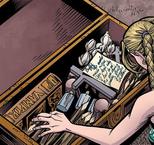 File:Buffy slayer tools-comics.jpg