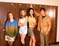 Buffy-the-vampire-slayer-season-1-promo-hq-04-1500