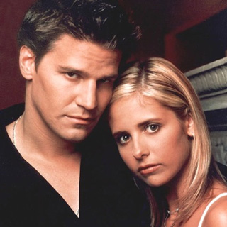File:Wikia-Visualization-Main,buffy.png