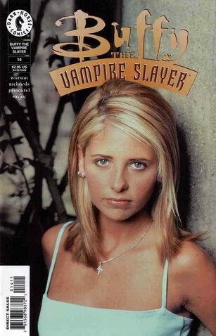 File:Buffy Classic n14 variant.jpg