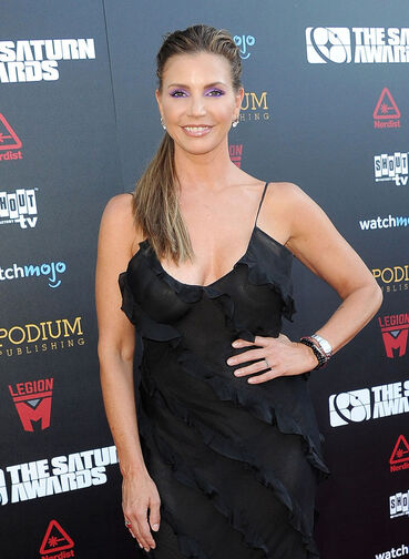 File:Charisma Carpenter.jpg