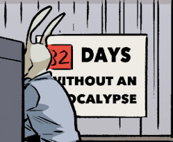 File:32DaysWithoutAnApocalypse.png