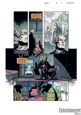 File:Spike (dark horse) 1 preview 4.jpg