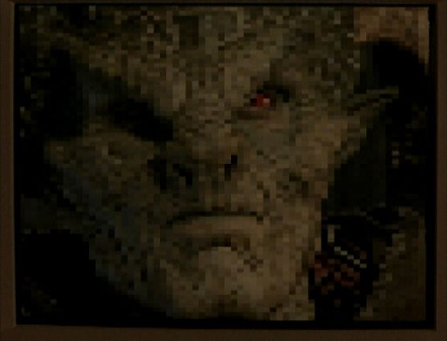 File:Moloch the corruptor screened.jpg