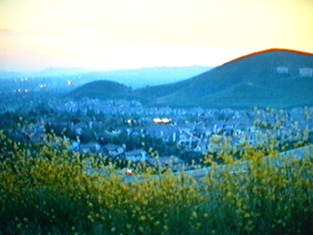 File:Sunnydale.jpg