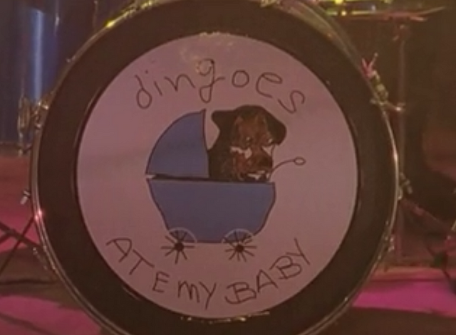 File:Dingoes Drum Kit.png