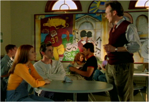 File:Sunnydale high.png