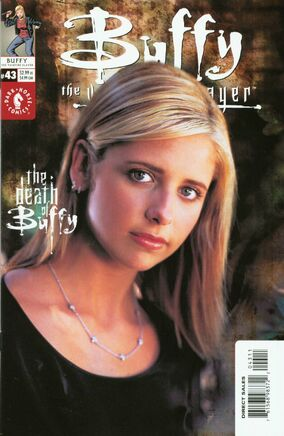 The-death-of-buffy1-variant-cover