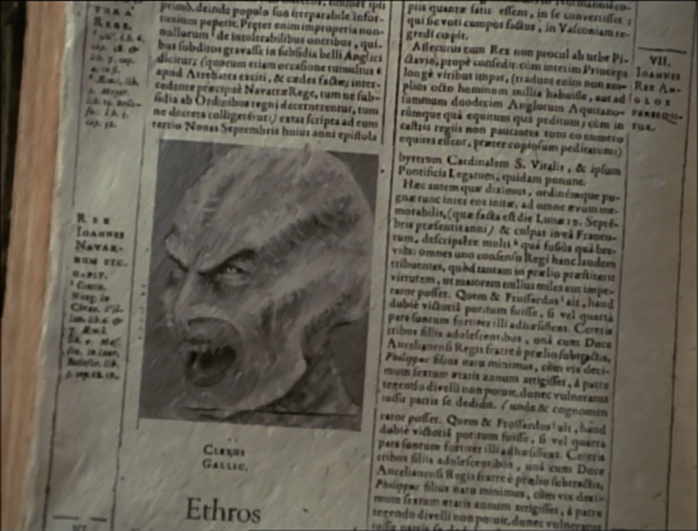 File:Ethros Demon.png