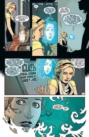 File:Buffys10n14p1.jpg
