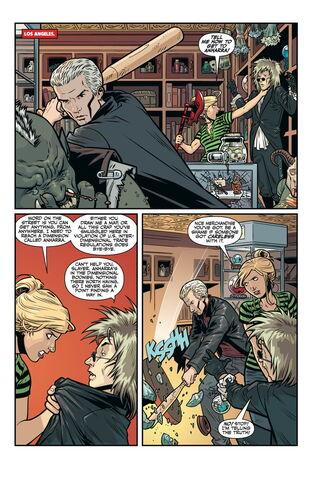 File:Buffys10n26p1.jpg