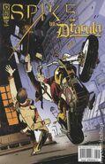 SpikevsDracula-5-cover3