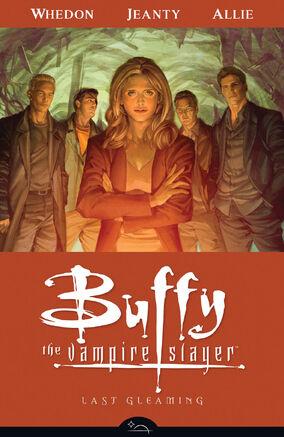 BuffySeason8TPB8