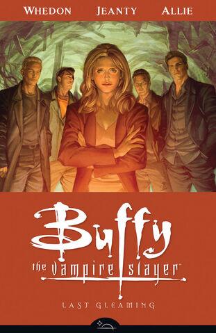 File:BuffySeason8TPB8.jpg