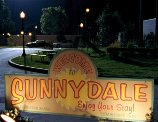 File:WelcometoSunnydale.jpg