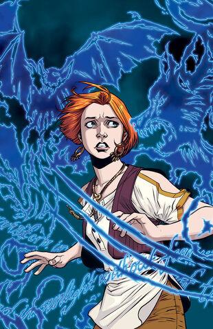 File:BuffyS10 4 B art.jpg