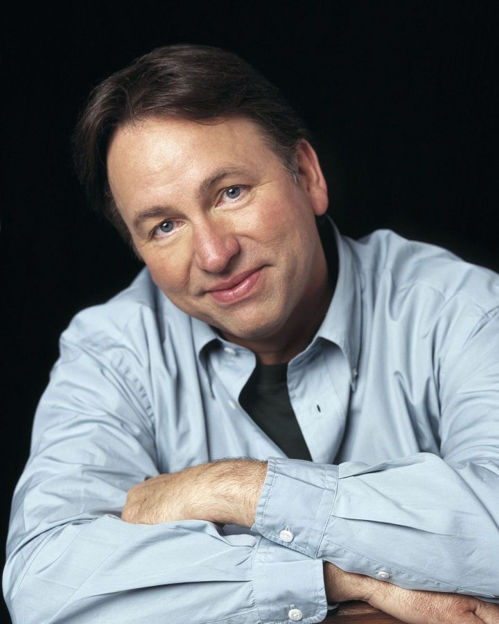 File:JohnRitter.jpg