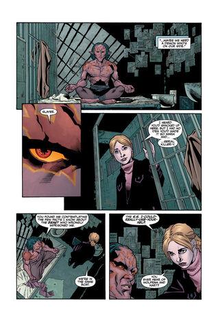 File:Buffys9no12p2.jpg