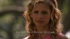 Buffyseason5