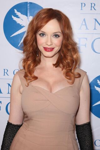 File:Christina-Hendricks.jpg