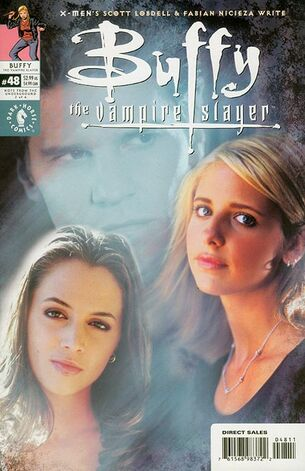 File:Buffy48-variant-cover.jpg