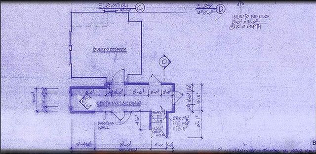 File:Buffy's house buffy's room landing blueprint close up 2.jpg