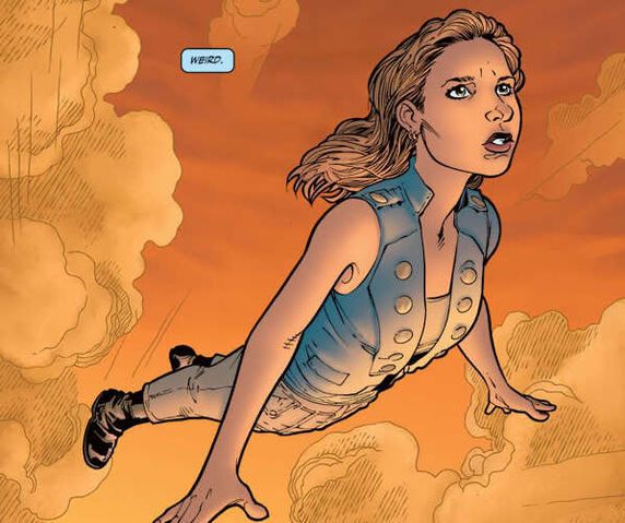 File:BuffyFlying.jpg