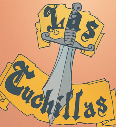 File:Las.cuchillas.jpg