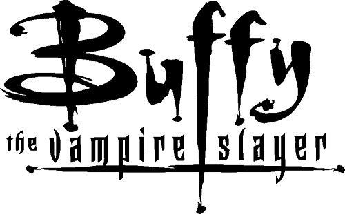 File:20100317234736!Buffy the Vampire Slayer title card.jpg