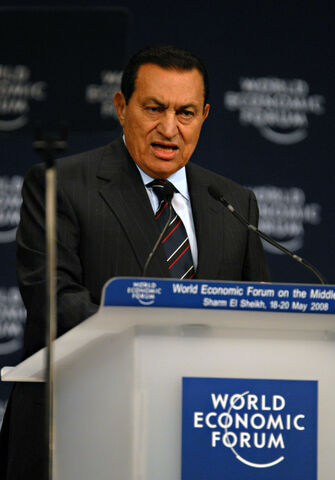 File:Mubarak.jpg