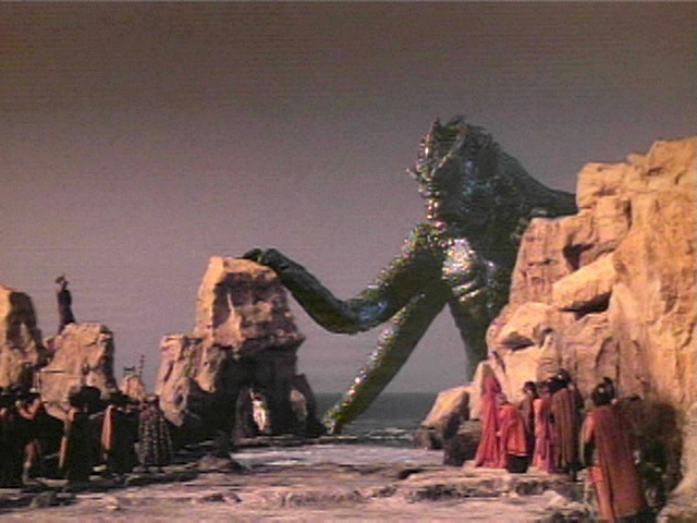 File:Kraken-clash-of-the-titans.jpg