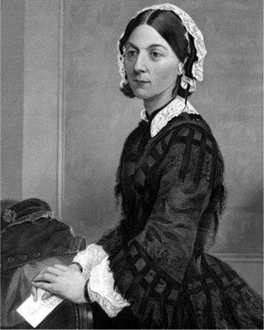 File:Florence Nightingale.png