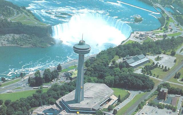File:Skylon tower.jpg