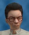 Mrs. Peabody