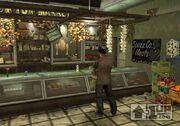 Yum Yum Market interior