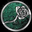 Clan toreador