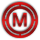 Wiki-HUD icon mature content 1
